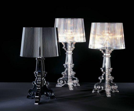 KARTELL-BOURGIE-LAMPADA-DA-TAVOLO-FERRARA